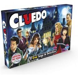 Cluedo Classsic hasbro (387127930)