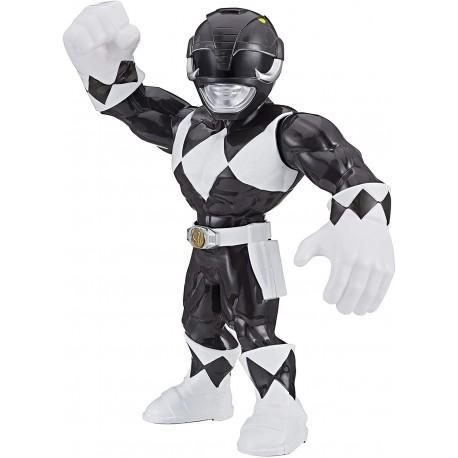 Mega Mighties Power Rangers hasbro (E5869EU4)