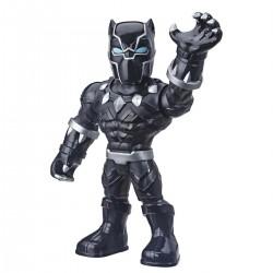 Mega Mighties Avengers hasbro (E4132EU42)
