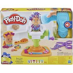 Play-Doh la barbería hasbro (E2930EU6)