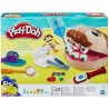 Play-Doh Dentista bromista hasbro (B5520EU4)