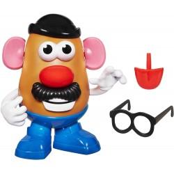 Mr Potato o Mrs Potato hasbro (27656EU8)