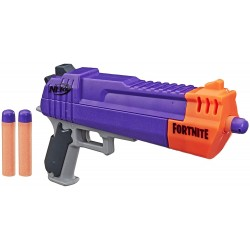 Nerf Fortnite HC-E hasbro (E7515EU4)