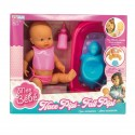 Baby pipí bañera vicam (225)