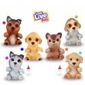Little Live Pets OMG perrito famosa (15739)