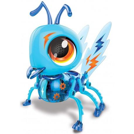 Build a Bot Mascota-Robot Hormiga famosa (14570)