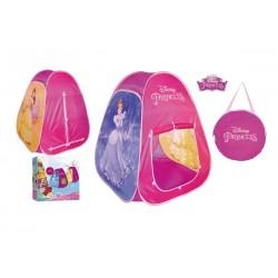 Tienda Pop Up Princesas colorbaby (48292)