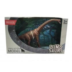 Dinosaurio 32 cm josbertoys (320)