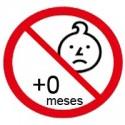 0-12 Meses