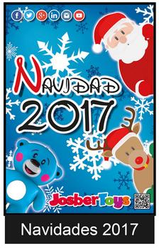 Navidades 2017